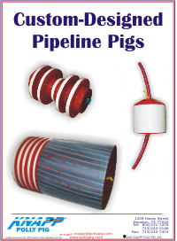 Custom Pigs Catalog